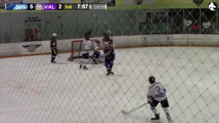 LA Kings Weekly: LAKHSHL Week 3 Top Plays