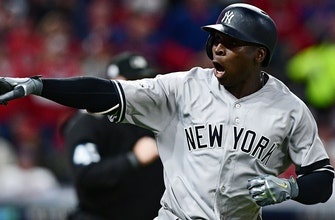 Nick Wright explains how the Yankees took advantage of the flawed MLB Playoff structure