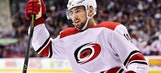 Hurricanes LIVE To Go: Jooris' two goals lead Hurricanes past Maple Leafs