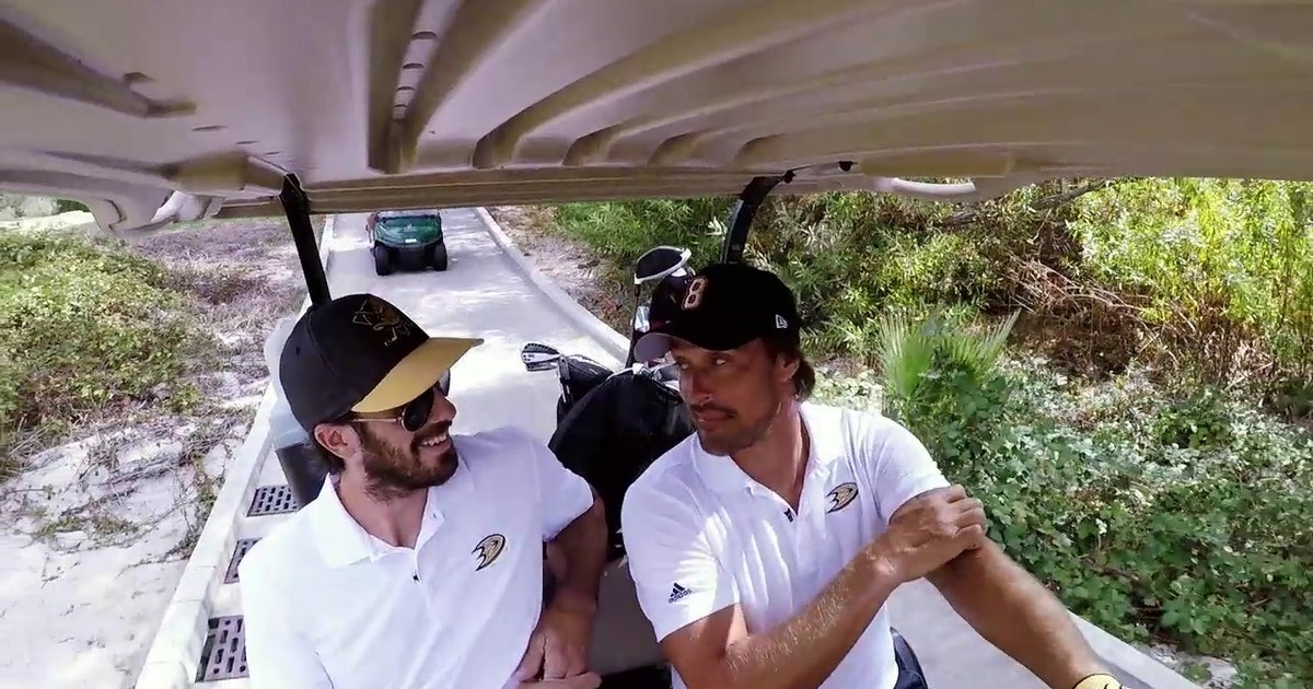 Selanne_and_miller_golfing__1280x720_1073124931575.vresize.1200.630.high.0