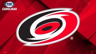 Sounding Off: Early returns on Hurricanes, Scott Darling's work in goal