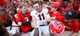 Joel Klatt's Top 10 teams in college football