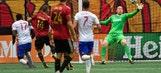 Atlanta United LIVE To Go: Atlanta closes out regular season with 2-2 draw against Toronto FC