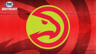 Sounding Off: Who stands to benefit from Hawks' offensive change