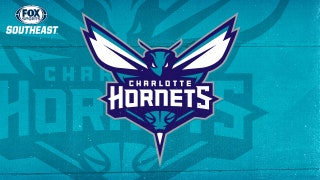 Sounding Off: Defining Dwight Howard's role with Hornets and how Cody Zeller can benefit