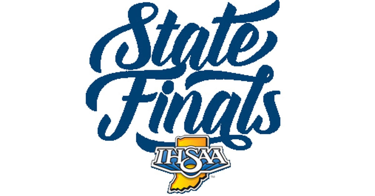 Fox Sports Indiana To Televise Ihsaa Volleyball