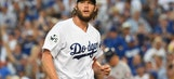 Here's why Nick Wright says Clayton Kershaw deserved to win Game 1 of the World Series