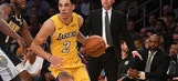 Ben Simmons will be a better player than Lonzo Ball. Here's why