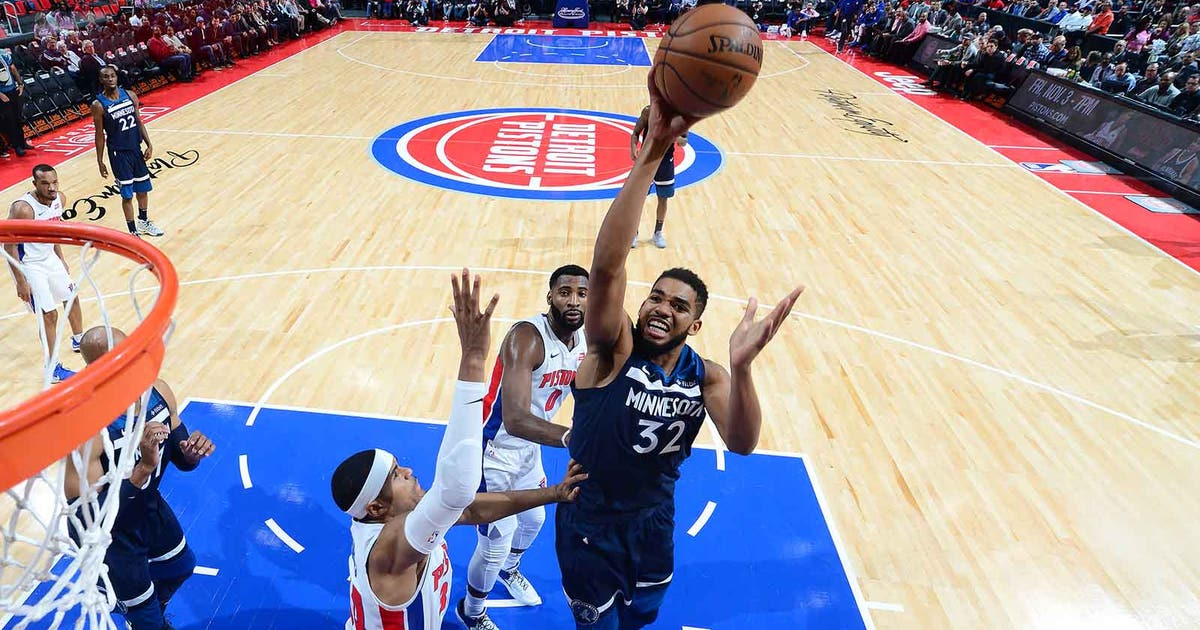 N06-pi-wolves-pistons-towns-shoots-102517-1.vresize.1200.630.high.0
