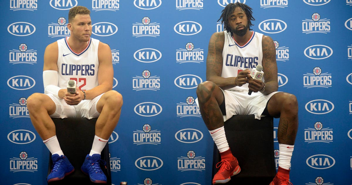 P1-nba-clippers-griffin-daj-101317.vresize.1200.630.high.0