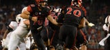 Aztecs excited for Boise State matchup