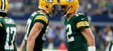 PHOTOS: Packers vs. Cowboys