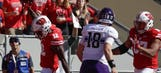 Badgers improve to No. 9 in latest AP college football poll
