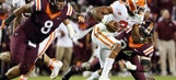 After history-making win, Clemson shows it deserves to be ranked No. 1