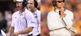 Purdue and Minnesota face off in battle of first-year coaches