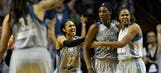 Lynx capture 4th WNBA championship in 7 years