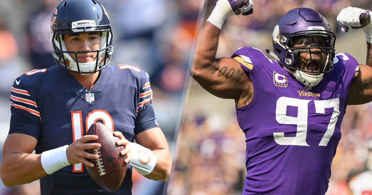 Pi-fsn-vikings-bears-mitchell-trubisky-everson-griffen-100617.vresize.1200.630.high.0