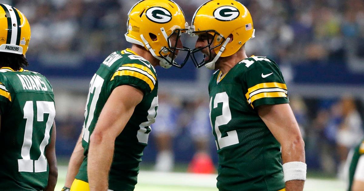 Pi-fsw-packers-aaron-rodgers-jordy-nelson-101117.vresize.1200.630.high.0