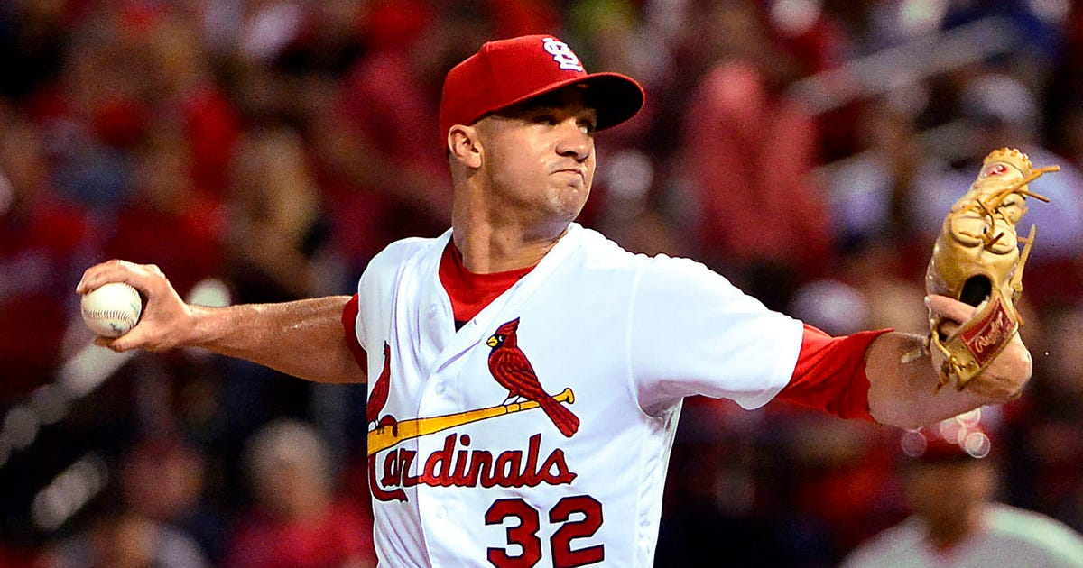 Image result for jack flaherty cardinals