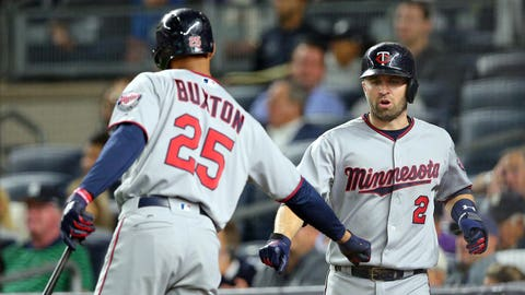 Minnesota Twins: How to beat the Yankees