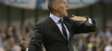 Peter Vermes says Sporting KC didn't finish chances against Vancouver