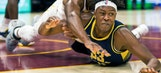 Pacers will try to halt Cavs from getting 14th straight win