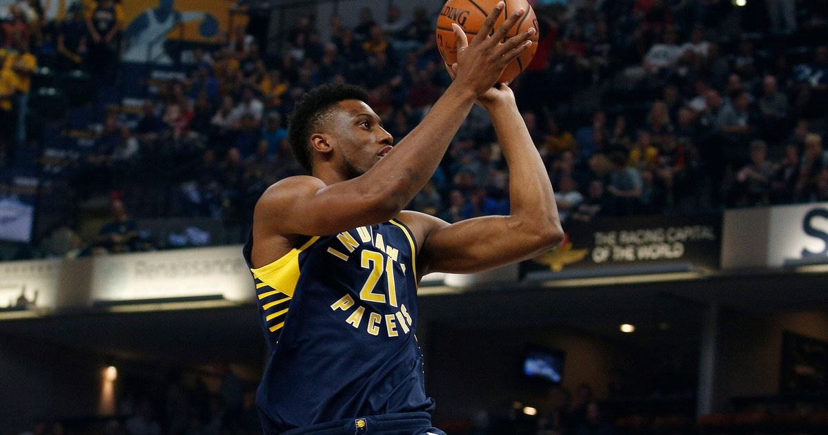 Pi-nba-pacers-thad-young-102017.vresize.1200.630.high.0
