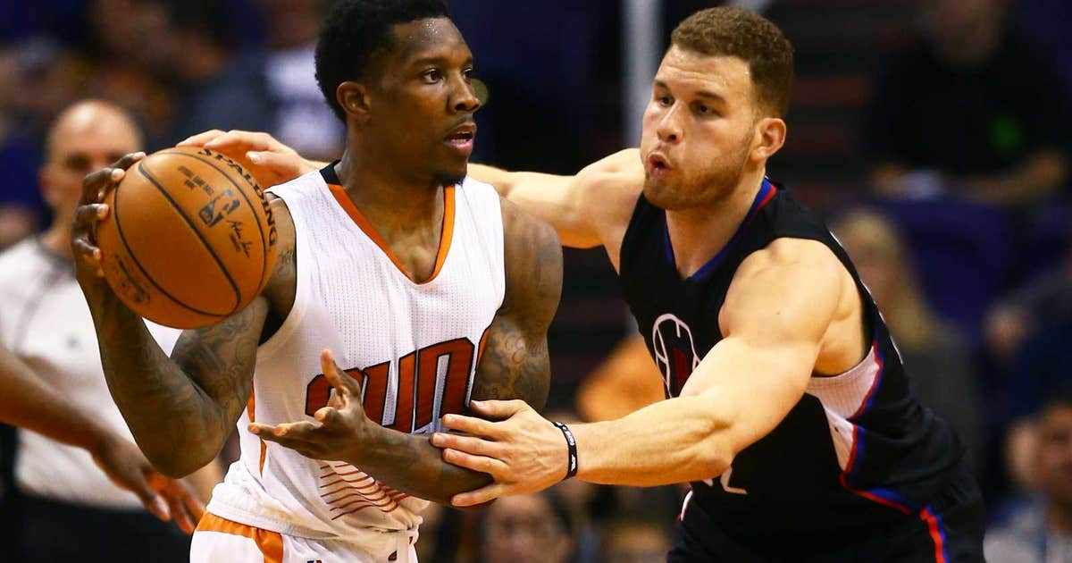 Pi-nba-suns-clippers-eric-bledsoe-blake-griffin-102117.vresize.1200.630.high.0