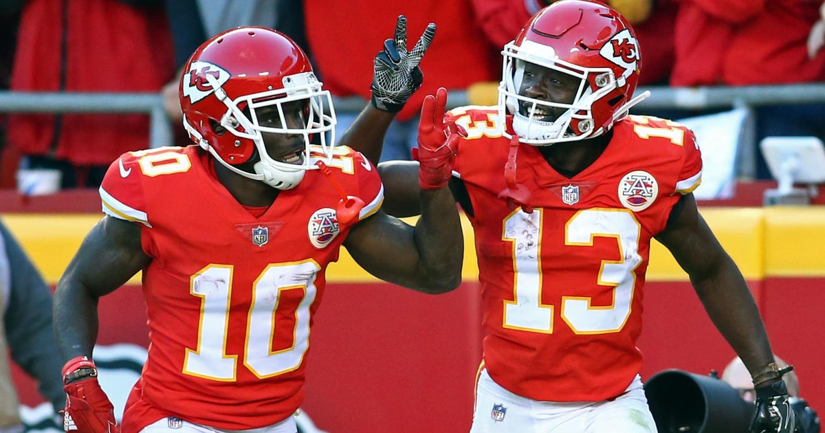 Pi-nfl-chiefs-deanthony-thomas-tyreek-hill-101517.vresize.1200.630.high.0