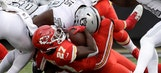 Chiefs need to get back on track in pivotal AFC West matchup versus Raiders