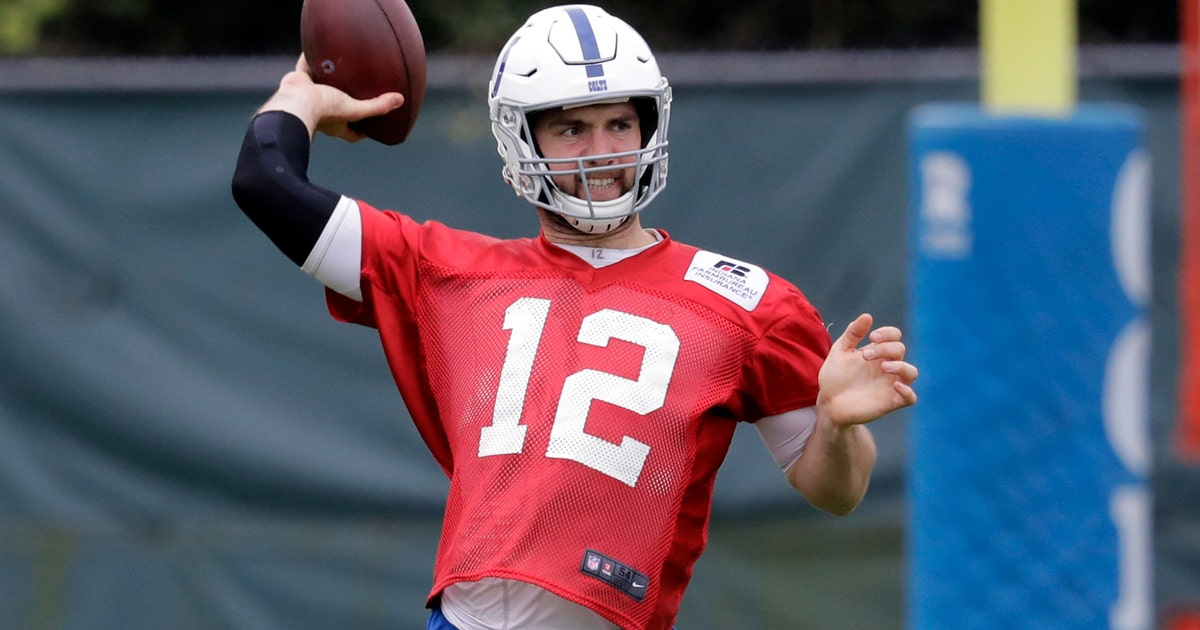 Pi-nfl-colts-andrew-luck-3-100617.vresize.1200.630.high.0