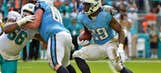 Can the Titans rebound against the Colts?