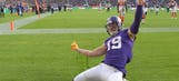 Upon Further Review: Vikings at Browns