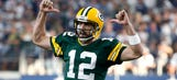 Upon Further Review: Packers at Cowboys