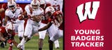 Badgers RB Taylor – Heisman contender?
