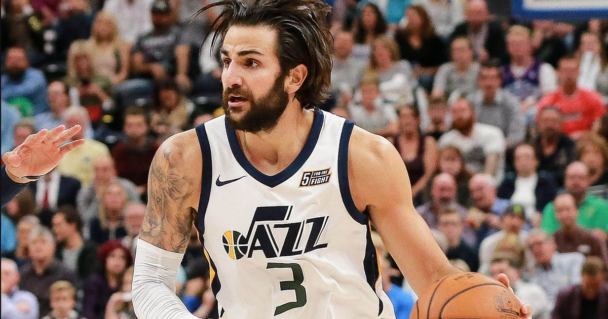 Ricky-rubio-jazz.vresize.1200.630.high.0