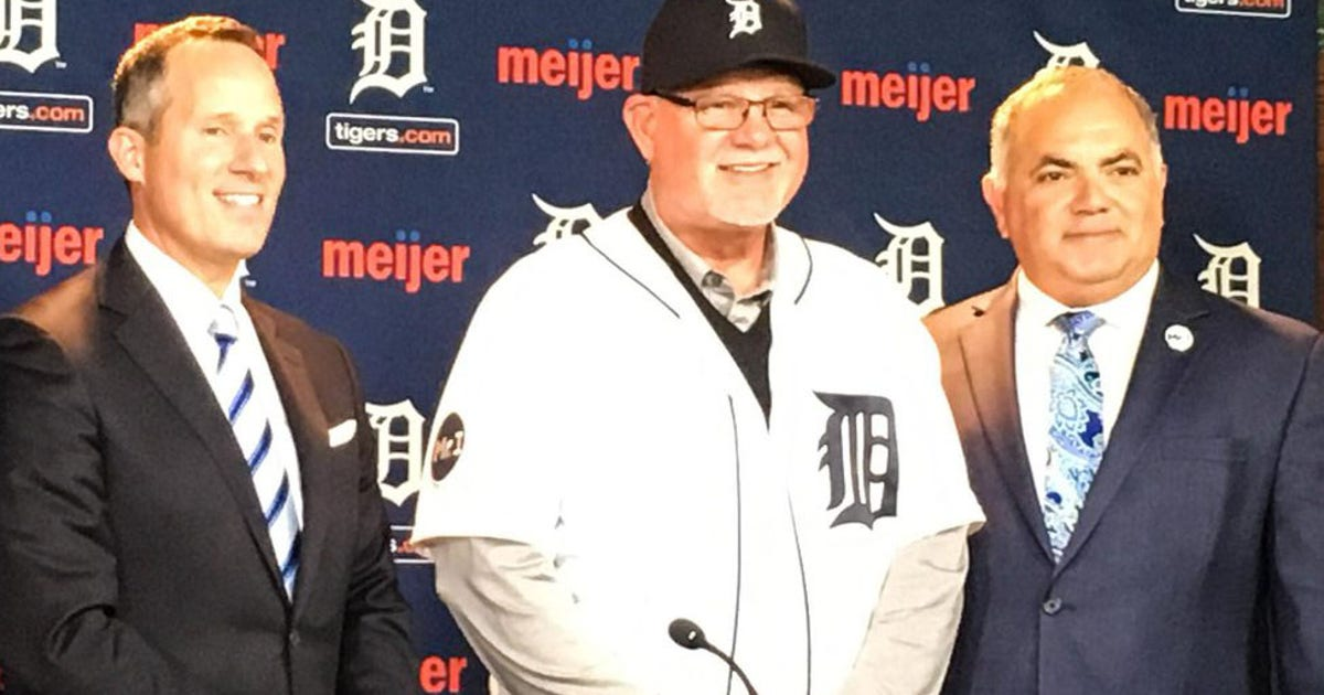 Ron-gardenhire-tigers.vresize.1200.630.high.0