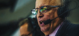 "Remembering ""The Voice"" Dave Strader"