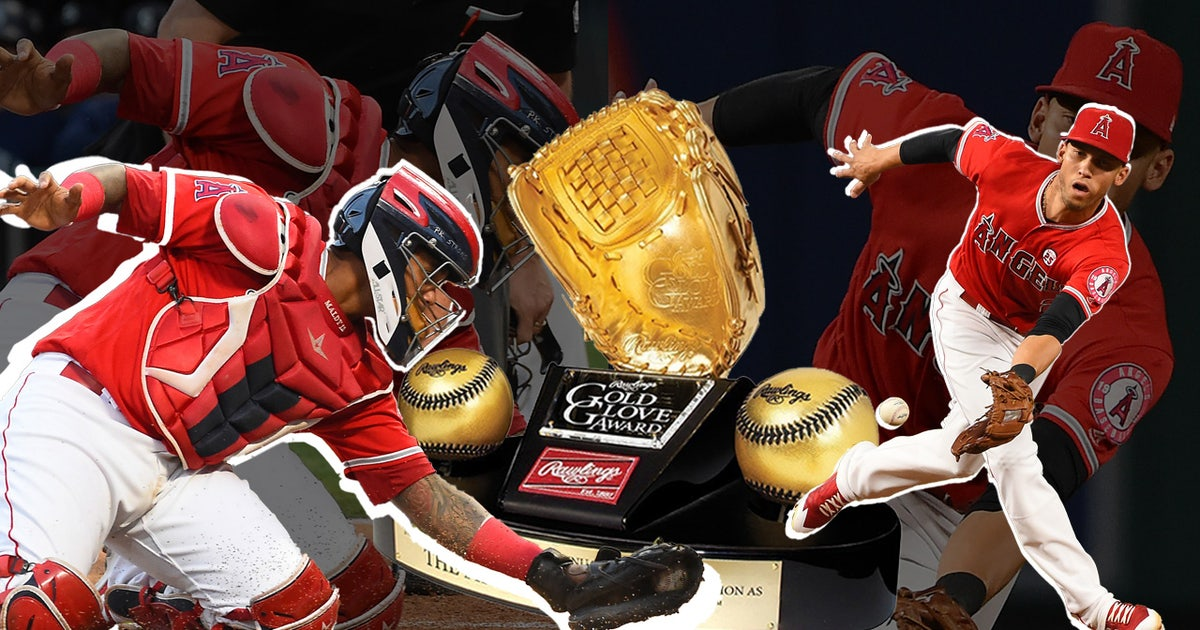 Simmons-maldonado-gold-glove-nominations.vresize.1200.630.high.0