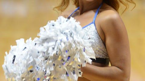 NBA: Preseason-Houston Rockets at Oklahoma City Thunder