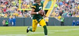 Preview: Packers try to right ship, Bears look to continue progression