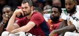 Here's why Nick Wright isn't sold on Dwyane Wade on the Cavaliers