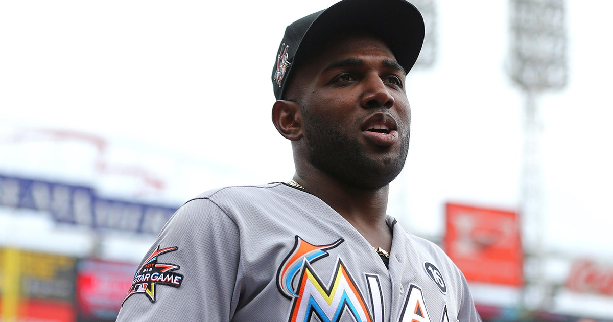 110717_fsf_mlb_marlins_marcell_ozuna_pi.vresize.1200.630.high.0