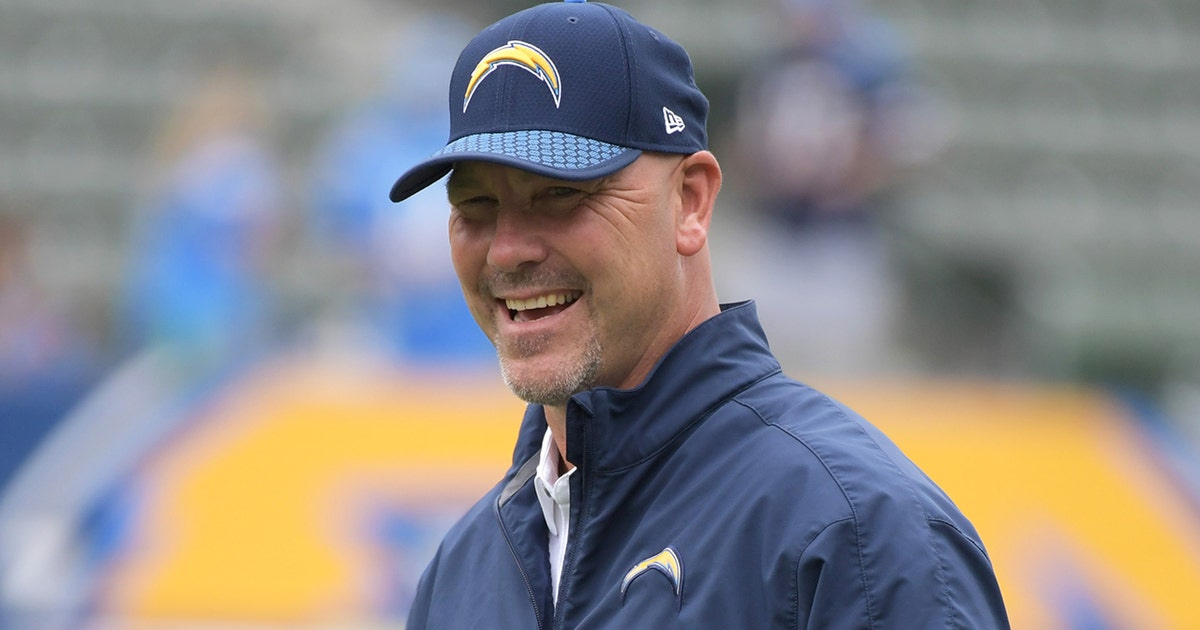 Gus Bradley harbors no ill will as he returns to face ...