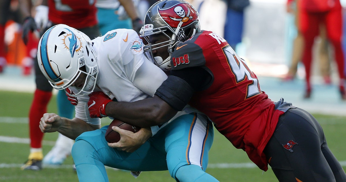 111917-fsf-nfl-miami-dolphins-cutler-pi.vresize.1200.630.high.0
