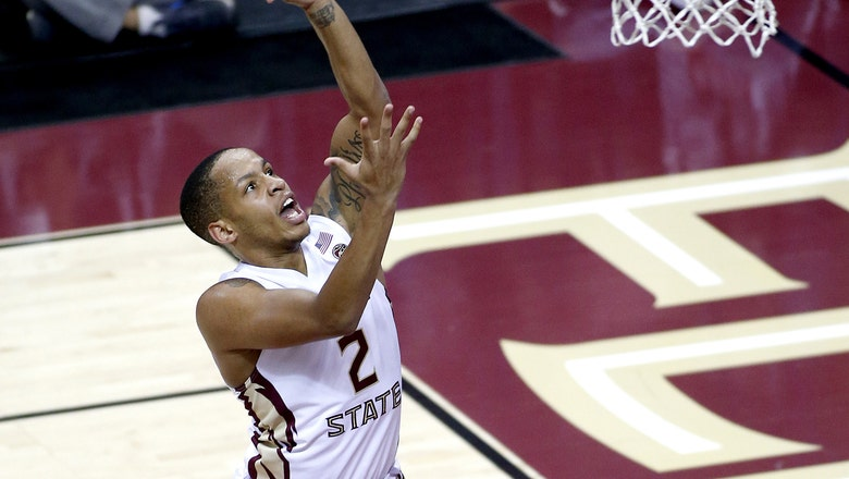 FSU takes control early, pulls away late to beat Kennesaw State