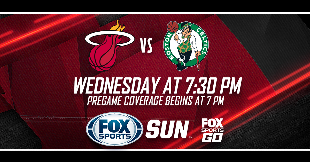 112217-fsf-nba-miami-heat-boston-celtics-preview-pi.vresize.1200.630.high.0