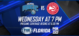 Preview: Magic seek consistency as they host struggling Hawks