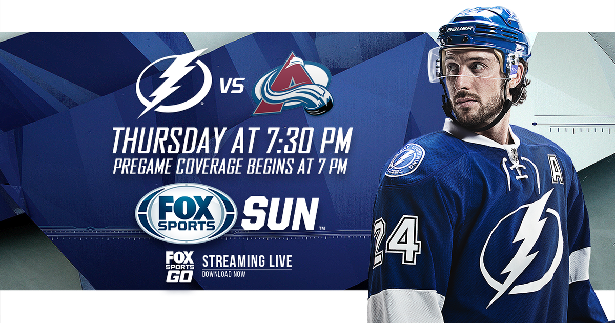 120718-fsf-nhl-tampa-bay-lightning-colorado-avalanche-preview-pi.vresize.1200.630.high.0
