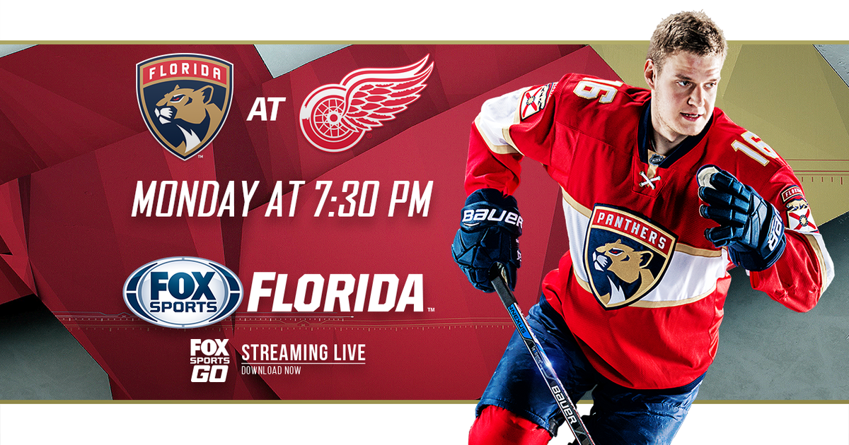 121117-fsf-nhl-florida-panthers-detroit-red-wings-preview-pi.vresize.1200.630.high.0